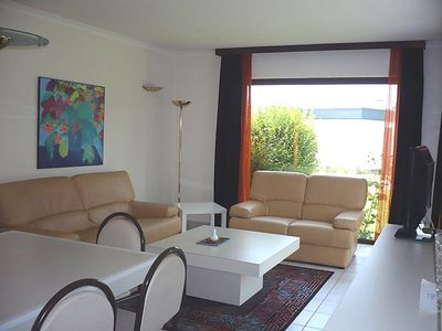 Photo for Vacation home Type 2SI in Middelkerke - 4 persons, 2 bedrooms
