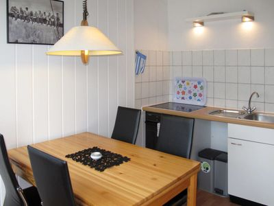 Photo for Vacation home Ferienhaus Osterkamp (FRI140) in Friederikensiel - 4 persons, 2 bedrooms