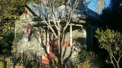 Photo for 2BR House Vacation Rental in Boise, Idaho