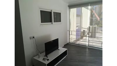 Photo for modern apartment center