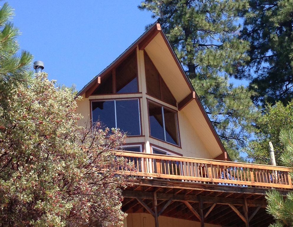 charming pine and property mountain lake cabin yosemite view cabins near