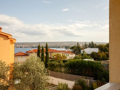 Photo for Charming and quiet apartment near the sea, perfect for relaxing holiday