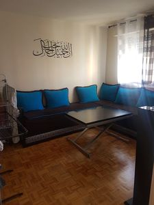 Photo for Charming T4 located near subway station