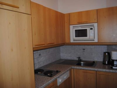 Photo for 1BR Apartment Vacation Rental in St. Michael