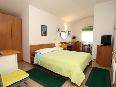Photo for Parenzana Superior Double Room Palma