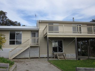 Photo for 47 Panorama Drive, Cape Woolamai