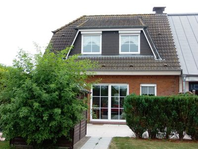 Photo for Cottage for 6 guests with 83m² in Brodersby (93809)