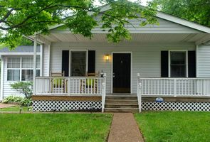 Photo for 3BR House Vacation Rental in Selmer, Tennessee
