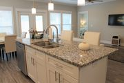 New Modern Beach Cottage at West End/Pier Park/30A