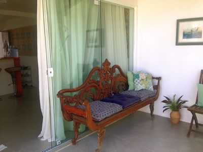 Photo for Holiday home near the beach of the French