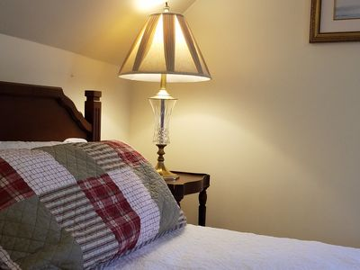 Photo for Rent the Inn for your family holiday.  August and Sept dates available.
