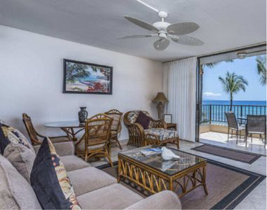 Photo for Maui Oceanfront  $ 1500  seven nights