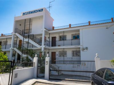 Photo for Property 2 Beds, A/C, Swimming pool