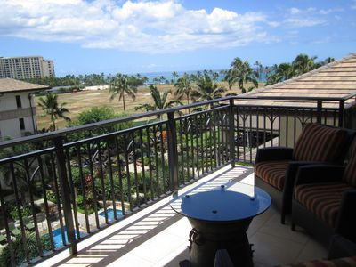 Photo for *Last Min Special* Ko Olina Scenic Ocean Vws from Largest 2BR/2BA Villa Sleep 6