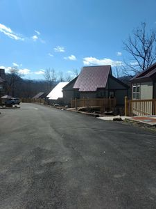 Photo for Beautiful New Tree Tops Loft Condo Minutes from Downtown Gatlinburg!