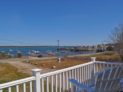 Photo for 3BR Cottage Vacation Rental in Prospect Harbor, Maine