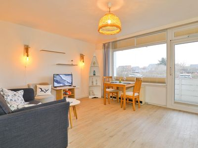 Photo for Apartment Treibholz in Hörnum