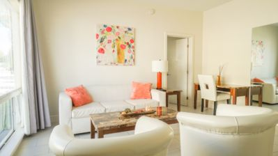 Photo for Ft. Lauderdale Beach Apartment Ground B