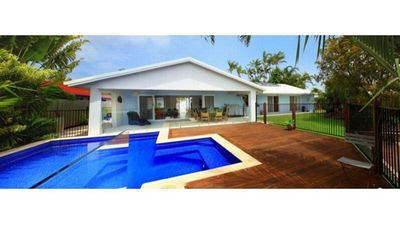 Photo for Balyarta 38 - Four Bedroom Home in Mooloolaba W/ Wifi+Netflix+BBQ+Pool and Pet Friendly