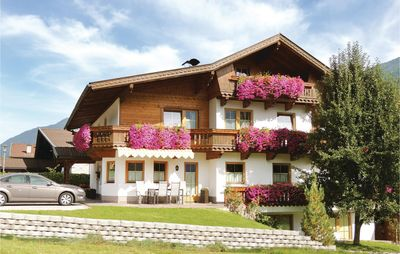 Photo for 2 bedroom accommodation in Aschau