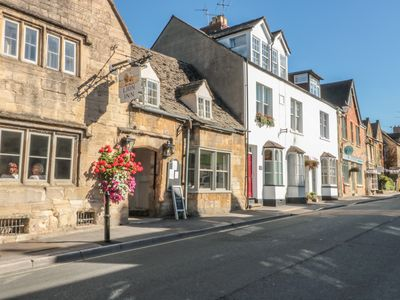 Photo for Postmaster's Lodging, WINCHCOMBE