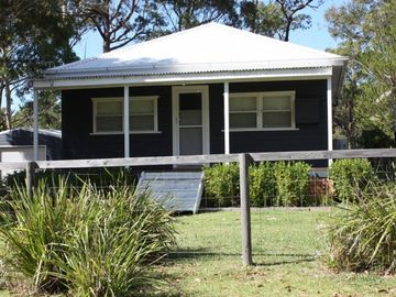 Search 792 holiday rentals