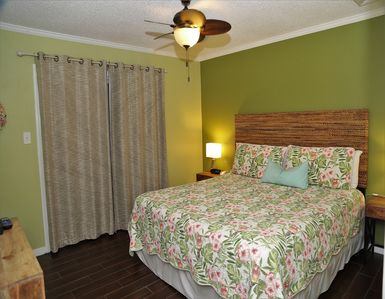 Photo for Lagoon Landing 303  ~ REMODELED ~ Waterfront Condo ~ Boat Friendly ~ BBQ ~ Pool~ FREE WiFi