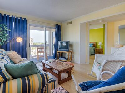 Photo for Great spot for extended stays! **$1448.78** All-Inclusive Spring Special per