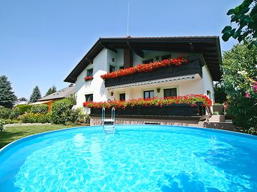 Search 1,057 holiday rentals