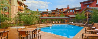 Photo for Luxury for Less: Enjoy all that Park City area offers in the summer!