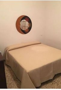 Photo for Mini apartment in the historic center of Trapani