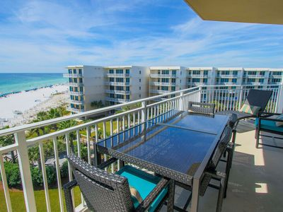 Photo for Waterscape A602 ~ 'Crown Jewel' of Waterscape! ~ Designer Remodeled ~ Wow--Must See!