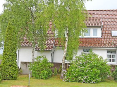 Photo for Apartment SEE 7822 - SEE 7820 guesthouse Hohen Wangelin