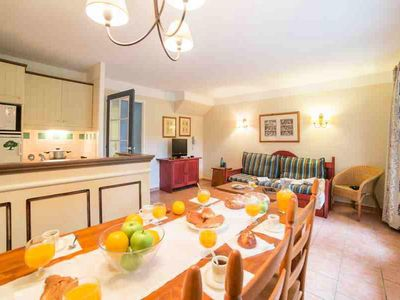 Photo for Village Pierre & Vacances Moliets *** - House 3/4 rooms 7/8 People Superior