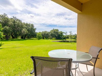 Photo for No Rear Neighbors - Gorgeous View of Lake - Villa Sol Resort Amenities