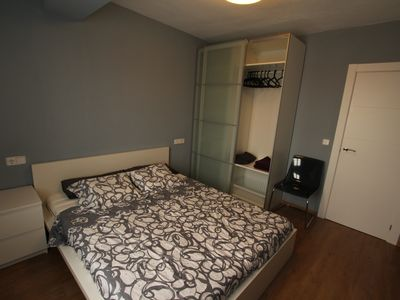 Photo for 3BR Apartment Vacation Rental in Torrevieja, Comunidad Valenciana