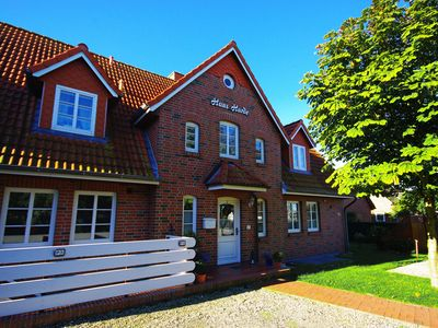 Photo for Apartment / app. for 5 guests with 65m² in Wyk-Boldixum (47460)