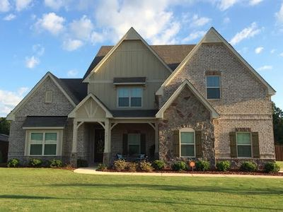 Photo for Perfect Spacious Game Day Home For Families! Just 4 miles from campus!