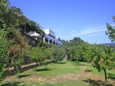 Photo for holiday home, Cinfães  in Costa Verde - 10 persons, 6 bedrooms
