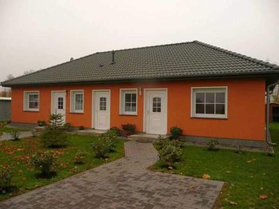 "Photo for House ""New Home"" - Rügen-Fewo 211 nh"