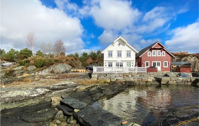 Photo for 3 bedroom accommodation in Mosterhamn