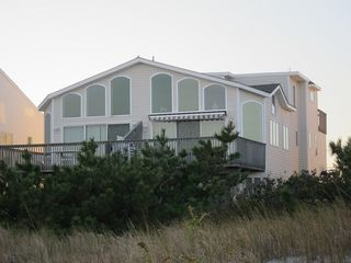 Spectacular 5 Bedroom 4 Bath Oceanfront To Vrbo
