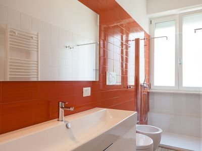 Photo for 3BR Bed & Breakfast Vacation Rental in lecce, Puglia