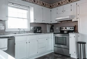 Photo for 2BR House Vacation Rental in Union City, Tennessee