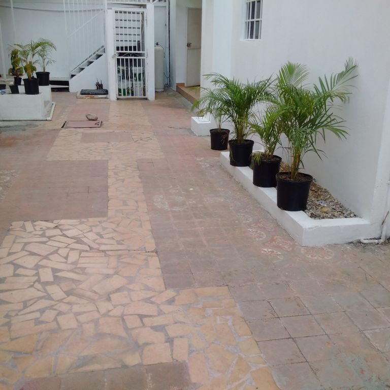Fully Furnished Apartments In Delmas, Port Au Prince