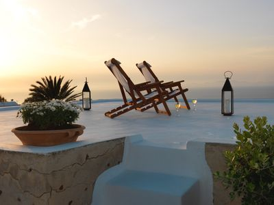 Photo for 3BR Villa Vacation Rental in ???, ??????