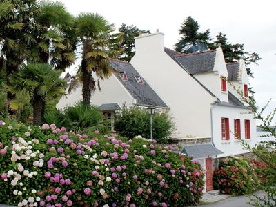 Photo for 6BR House Vacation Rental in Landévennec