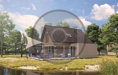 Photo for 3 bedroom accommodation in Ouddorp