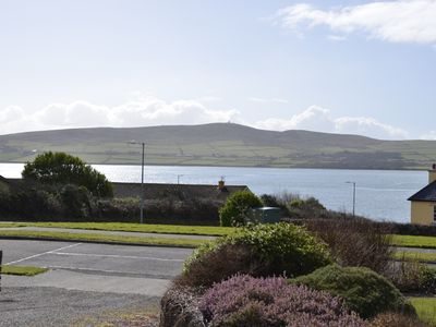 Photo for 4BR Bungalow Vacation Rental in Dingle, Kerry