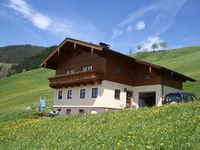 We have one week holiday enjoyed by Haus Obermoser 31 5 - 7-6-2014.We have reall ...